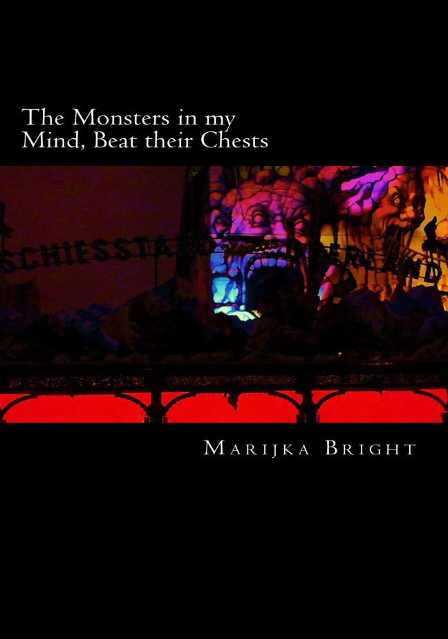 The_Monsters_in_my_M_Cover_for_Kindle
